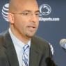 PSU News from National Signing Day!