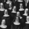 The Lessons of Sister Victoria