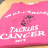 Pink Out on Friday!