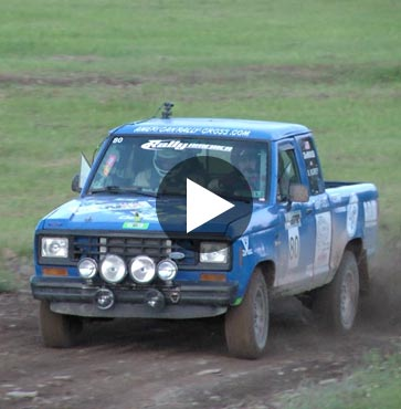 STPR 2015 – What Makes STPR Great