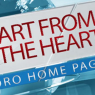 Art from the Heart Promo