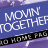 Movin' Together Promo