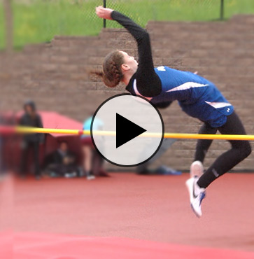 NTL teams compete at D-IV Championships