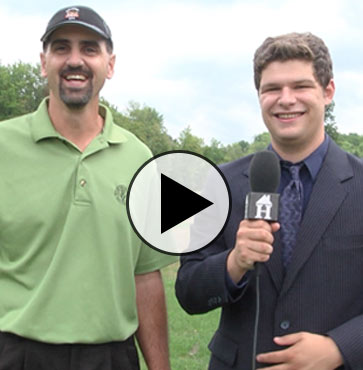 Wellsboro Golf Season Preview 2016