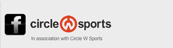 Circle W Sports Facebook