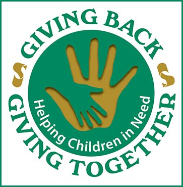 C&N Bank – Giving Back, Giving Together