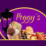 PEGGY'S CANDIES & GIFTS
