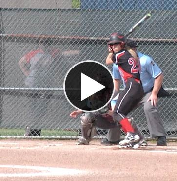 Home Page SportsCast: 05/23/17