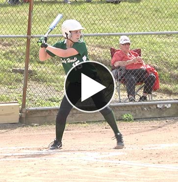 Home Page – The SportsCast: 05/23/17