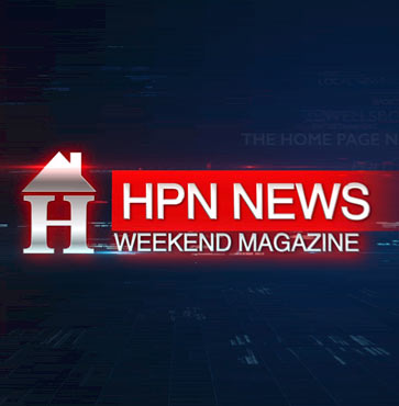 HPN NEWS – Weekend Magazine – 12/15/17