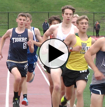 NTL teams compete at 2018 District Championships