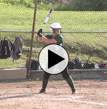 Lady Hornets rally to top Central Columbia