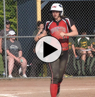Lady Mounties rally for D4 quarterfinal win