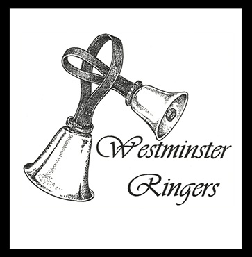 Westminster Ringers Performing Sunday, June 24th