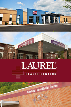 Laurel Health Centers