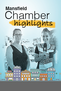 Chamber Highlights