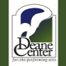 DEANE CENTER FOR THE PERFORMING ARTS