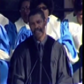 Denzel Washington commencement speach