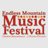ENDLESS MOUNTAIN MUSIC FESTIVAL