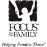 Focus on the Family Counseling Services