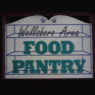 WELLSBORO AREA FOOD PANTRY