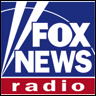 Fox News Channel Premium Podcast