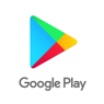 Google Play - Podcasts