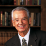 Zig Ziglar's top 10 rules for success