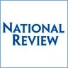 NATIONAL REVIEW EXCHEQUER ONLINE