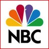 NBC BUSINESS NEWS