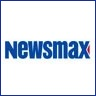 NEWSMAX MONEY NEWS