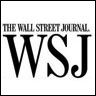 THE WALL STREET JOURNAL BUSINESS