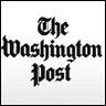 THE WASHINGTON POST BUSINESS
