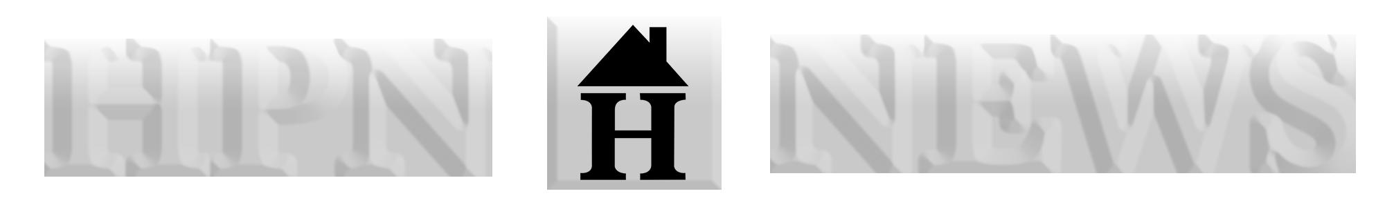 HPN News