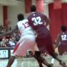 An Inside Look at MU Basketball