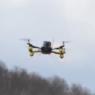 Tioga Tek – Remote Intelligence takes flight!