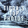 Tioga Top Photos – January Winner!