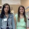 Wellsboro Alumni Come Together