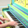 Beloved Old Pianos Revived!
