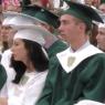 Congratulations, Wellsboro Graduates!
