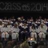 The Last Class of North Penn High School