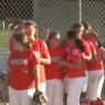 Wellsboro Ladies Win Championship!