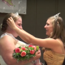 2014 Tioga County Fair Queen Crowned!