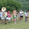 Marching Band Features John Williams