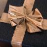 Take A Gift!