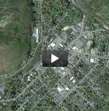 Wellsboro Home Page 2.0 – Teaser 1