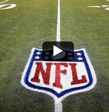 Practice Super Bowl Safety!