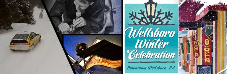 Chamber Highlights – Winter Events!