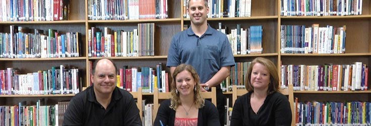 Kramer Swims on to Lycoming