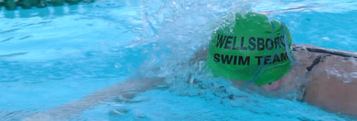 Wellsboro Claims Win Over Waves